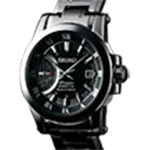 Seiko-Presented-new-Premier-Kinetic-Watches-SRG009