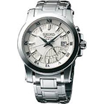 Seiko-Presented-new-Premier-Kinetic-Watches-SRN037