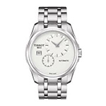 Tissot-Couturier-Small-Second-Watch-T035.428.11.031.00