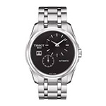Tissot-Couturier-Small-Second-Watch-T035.428.11.051.00