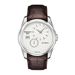 Tissot-Couturier-Small-Second-Watch-T035.428.16.031.00