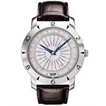 Tissot-Heritage-Navigator-Automatic-Watch-T078.641.16.037.00