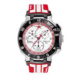 Tissot-T-Race-Nicky-Hayden-Limited-Edition-2013-T048.417.27.017
