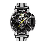 Tissot-T-Race-Thomas-Luthi-Limited-Edition-2013-T048.417.27.057.10