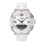 Tissot-T-Race-Touch-Watch-T081.420.17.017.00