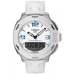 Tissot-T-Race-Touch-Watch-T081.420.17.017.01