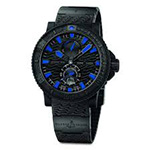 Ulysse-Nardin-Black-Sea-2013-Watch-263-92-3C/923