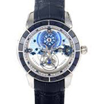Ulysse-Nardin-Royal-Blue-Tourbillon-Watch-Haute-Joaillerie-799-90BAG