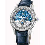 Ulysse-Nardin-Royal-Blue-Tourbillon-Watch-Haute-Joaillerie-799-93