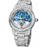 Ulysse-Nardin-Royal-Blue-Tourbillon-Watch-Haute-Joaillerie-799-99BAG-8BAG