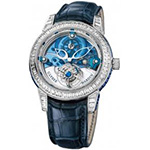 Ulysse-Nardin-Royal-Blue-Tourbillon-Watch-Haute-Joaillerie-799-99BAG