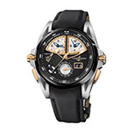 Ulysse-Nardin-Sonata-Streamline-Watch-675-00-4