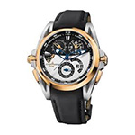 Ulysse-Nardin-Sonata-Streamline-Watch-675-01-4