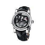 Ulysse-Nardin-presents-Alexander-the-Great-Watch-Edition-780-90