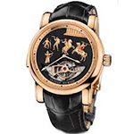 Ulysse-Nardin-presents-Alexander-the-Great-Watch-Edition-786-90