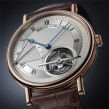 Breguet Classique Grandes Complications 5377BR Watch