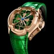 Cecil Purnell Lady Lacroix Watch