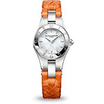 Baume-&-Mercier-New-Linea-Models-for-2013-10115