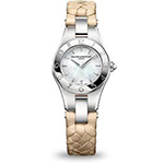Baume-&-Mercier-New-Linea-Models-for-2013-10116