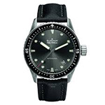 Blancpain-Fifty-Fathoms-Bathyscaphe-Mens-Watch- Ref. 5000-1110-B52 A