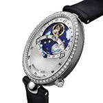 Breguet-Reine-de-Naples-Day-Night-8998-8998BB/11/874D00D