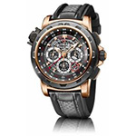 Carl-F.-Bucherer-Patravi-TravelTec-FourX-Limited-Edition-Watch-00.10620.22.93.01