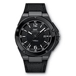 IWC-Ingenieur-Automatic-AMG-Black-Series-Ceramic-Watch-IW322503