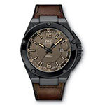 IWC-Ingenieur-Automatic-AMG-Black-Series-Ceramic-Watch-IW322504