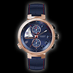 Louis-Vuitton-Tambour-Spin-Time-Regatta-Watch
