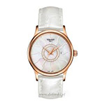 Tissot-Rose-Dream-Gold-Watch-T914.210.46.116.00