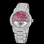 Ulysse-Nardin-Royal-Ruby-Tourbillon-Watch-799-88-8F