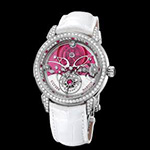 Ulysse-Nardin-Royal-Ruby-Tourbillon-Watch-799-88