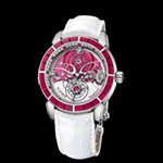Ulysse-Nardin-Royal-Ruby-Tourbillon-Watch-799-88BAG