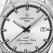 Certina DS-1 Automatic 125 Anniversary Limited Edition Watch