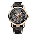 Armin-Strom-Tourbillon-Earth-Watch-RG13-GF.90