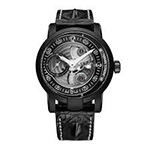 Armin-Strom-Tourbillon-Earth-Watch-ST13-GE.90