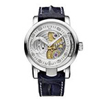 Armin-Strom-Tourbillon-Earth-Watch-ST13-GW.50