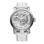 Armin-Strom-Tourbillon-Earth-Watch-TI13-GA.50