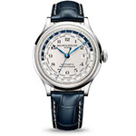 Baume-&-Mercier-Capeland-Worldtimer-Watch-10106
