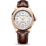 Baume-&-Mercier-Capeland-Worldtimer-Watch-10107
