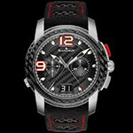 Blancpain-L-Evolution-R-Chronographe-Flyback-Rattrapante-Grande-Date-8886F-1503-52B
