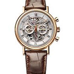 Breguet-Classique-Chronograph-Openworked-5284-Watch