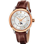 Carl-F.-Bucherer-Manero-MoonPhase-Limited-Edition-Watch-00.10909.07.13.99