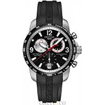 Certina-DS-Podium-GMT-Chronograph-Watch-C001.639.27.057.00