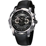DeWitt-Furtive-Chronograph-Black-Watch-FTV.CHR.001