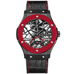 Hublot-Classic-Fusion-Red'n'Black-Ceramic-Skeleton-Tourbillon-505.CI.0140.LR.OWM13
