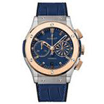 Hublot-Introduces-Mykonos-2013-Classic-Fusion-Chronograph-Watch-521.NO.5180.GR.MYO13