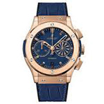 Hublot-Introduces-Mykonos-2013-Classic-Fusion-Chronograph-Watch-521.OX.5180.GR.MYO13