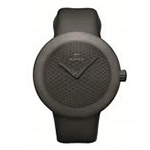 Ikepod-Horizon-Black-Dial-Watch