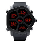 Jacob-&-Co-Ghost-GPS-Watches-300.100.11.NS.MB.91D